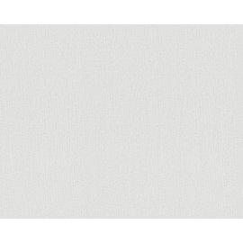 Výprodej - tapety na zeď Del Sol 326564