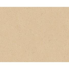 Tapety na zeď Hermitage 10 335443