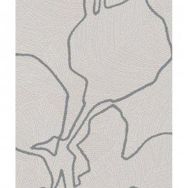Tapety na zeď La Veneziana III 57946