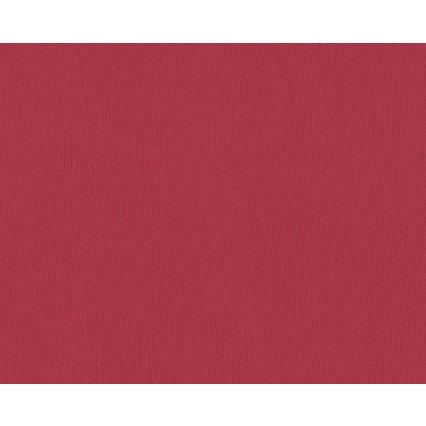 Výprodej - tapety na zeď Del Sol 326568