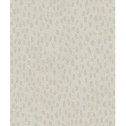 Výprodej - Tapety na zeď La Veneziana III 57909