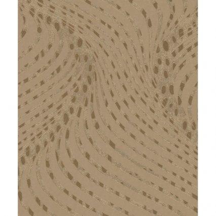 Tapety na zeď La Veneziana III 57906