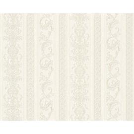 tapety na zeď Hermitage 10 335471