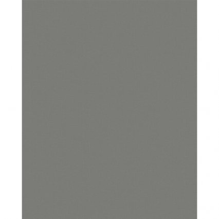 Tapety na zeď Ornamental Home 55205
