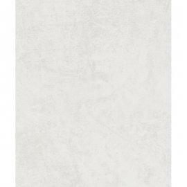Tapety na zeď La Veneziana III 57938
