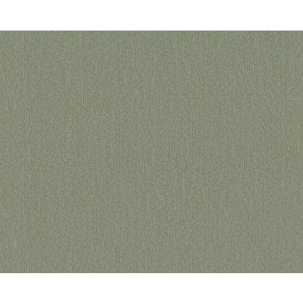 Tapety na zeď Hermitage 10 342763