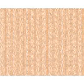Výprodej - Tapety na zeď Schoner Wohnen 9 324574