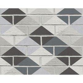 Výprodej - tapety na zeď Kitchen Dreams 2 330881