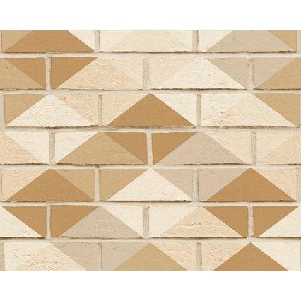 výprodej - tapety na zeď Kitchen Dreams 2 330882