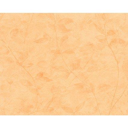 Výprodej - tapety na zeď Milano 324474