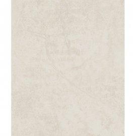 Tapety na zeď La Veneziana III 57937