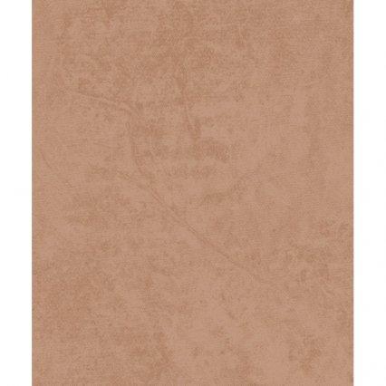 Tapety na zeď La Veneziana III 57936