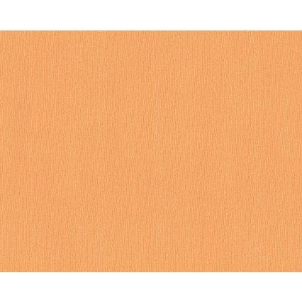 Výprodej - tapety na zeď Del Sol 326567