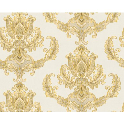 Výprodej - tapety na zeď Hermitage 10 335463