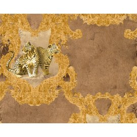 Tapety na zeď Hermitage 10 335433