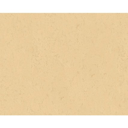 Tapety na zeď Hermitage 10 335444