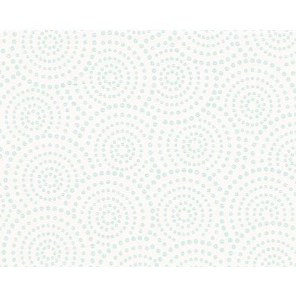 Výprodej - Tapety na zeď Esprit 12 327642