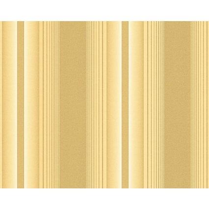 Výprodej - tapety na zeď Hermitage 10 330851