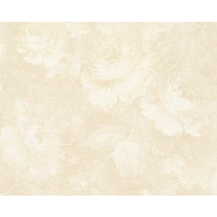 Tapety na zeď Secret Garden 336044