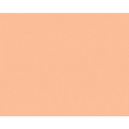 Tapety na zeď Esprit 12 327662