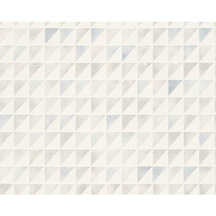 Výprodej - Tapety na zeď Schoner Wohnen 9 324561
