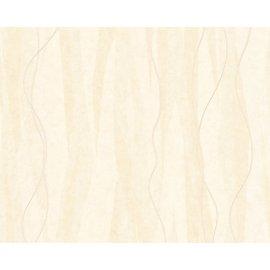 Výprodej - tapety na zeď Siena 329996