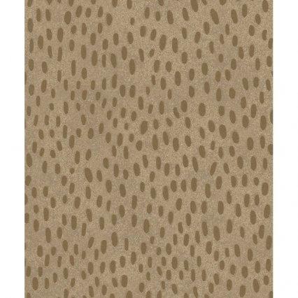 Tapety na zeď La Veneziana III 57912