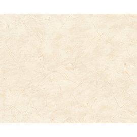 Výprodej - Tapety na zeď Milano 324482