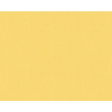 tapety na zeď Hermitage 10 342765
