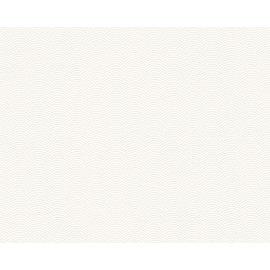 Výprodej - Tapety na zeď Esprit 12 327661