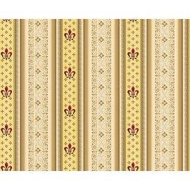 tapety na zeď Hermitage 10 335421