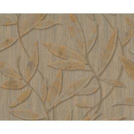 tapety na zeď Siena 328805