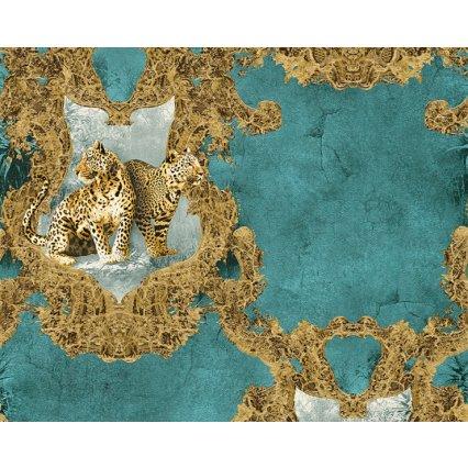 Tapety na zeď Hermitage 10 335435