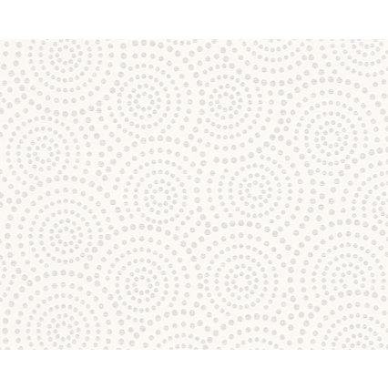 Výprodej - Tapety na zeď Esprit 12 327643