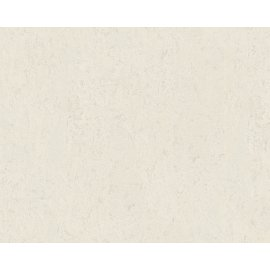 Tapety na zeď Hermitage 10 335441