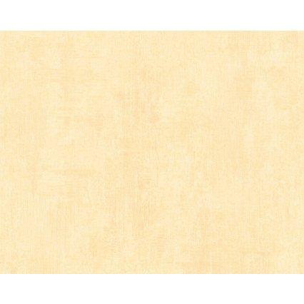 Tapety na zeď Siena 328814