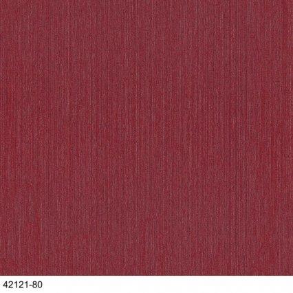 Výprodej - Tapety na zeď Graziosa 42121-80