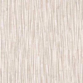Tapety na zeď Modern Surfaces II 282306