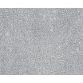Výprodej - Tapety na zeď Saffiano 340602