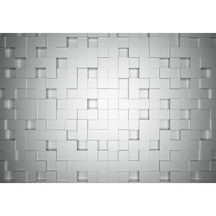 Fototapety na zeď Cubes F164