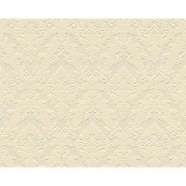 Tapety na zeď AP Castello 335821