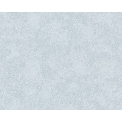 Tapety na zeď Scandinavian 343046