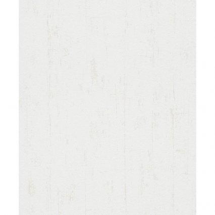Tapety na zeď Souvenir 513219