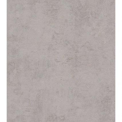 Tapety na zeď Modern Surfaces II 282436