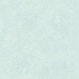 Tapety na zeď Deco Relief 518115
