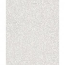 Tapety na zeď Deco Style Plus 400618