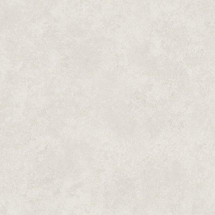 Tapety na zeď Deco Relief 518139