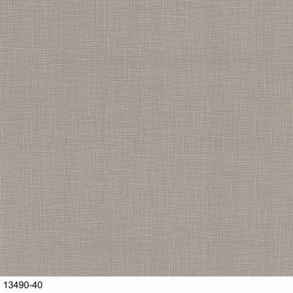 Výprodej - Tapety na zeď Blues 13490-40
