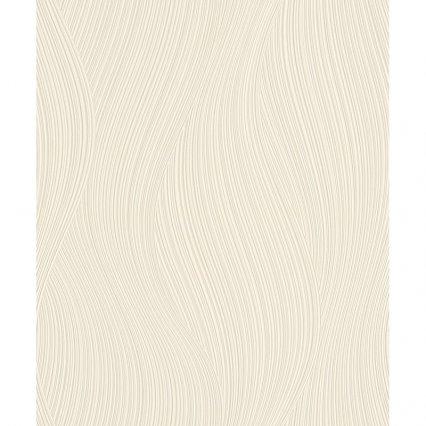 Výprodej - tapety na zeď Deco Style Plus 400359