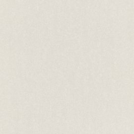 Tapety na zeď Emilia 501117